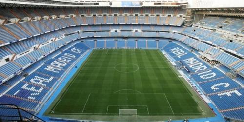 (IMAGEN) Los boletos para Libertadores se regalan a cambio de bolis
