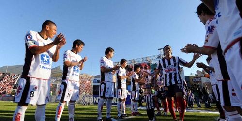 Indios se despide de la Primera División con una victoria