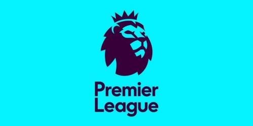 Inglaterra, cambio de fecha de cierre del mercado de fichajes en la Premier League