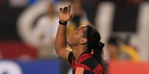 Internacional y Flamengo avanzaron en Copa Libertadores