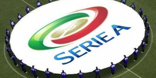 Italia, así será el calendario de la Serie A 2016/2017