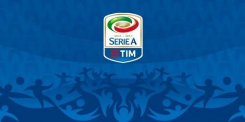 Italia, Listo el calendario de la Serie A TIM