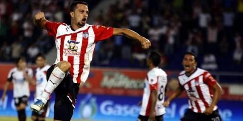 Junior, Boyacá Chicó y Quindío lideran el Finalización