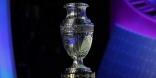 La CONMEBOL pide jugar la Copa América en años pares
