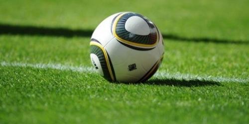 La FIFA no ha programado reunión para hablar del 'Jabulani'