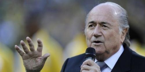 La FIFA quiere eliminar los empates en los Mundiales