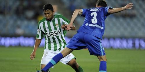 La Liga BBVA y la Champions atraen las apuestas deportivas