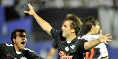 Libertad, Cerro Porteño y Nacional lideran el Clausura