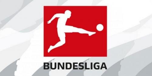 Liga alemana de fútbol descarta disputar partidos en el exterior