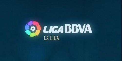 Liga BBVA, un vistazo al inicio de la temporada 2015/2016