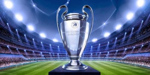 LIVEBLOG: La previa de la Final de la Champions League