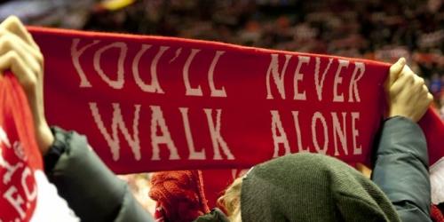 Liverpool establece récord histórico camino a la final de la Liga de Campeones