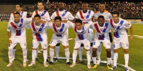 Llaneros de Guanare y Zamora comandan el Clausura
