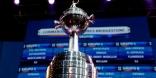 Los equipos de México y la MLS en la mira de la Conmebol