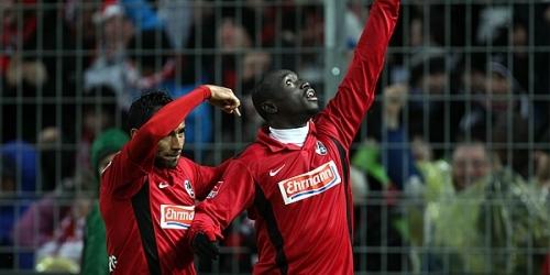 Maguncia cae con Schalke 04 y pierde gran ocasión
