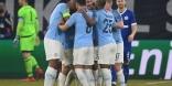 Manchester City compra un equipo de la tercera división de China