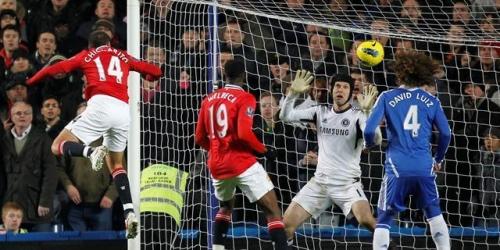 Manchester City es líder solitario en la Premier League