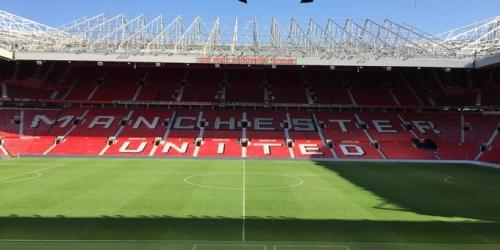 Manchester United: el club más valioso del mundo