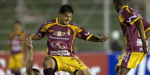 Medellín, Quindío y Atlético Huila lideran el Clausura