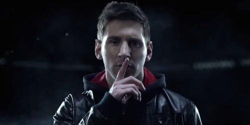 Messi logrará otro récord