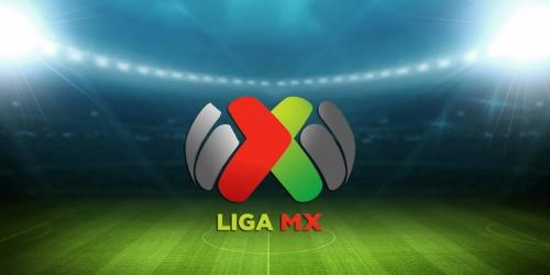 México: El título por el Apertura de la liguilla se disputa mañana