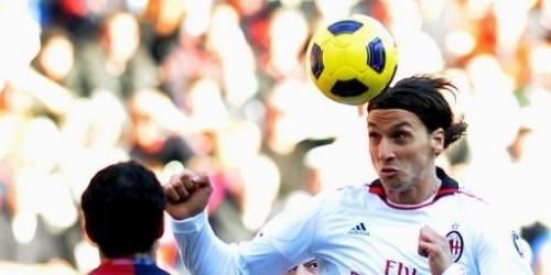 Milan empata y Nápoles se acerca con goles sudamericanos