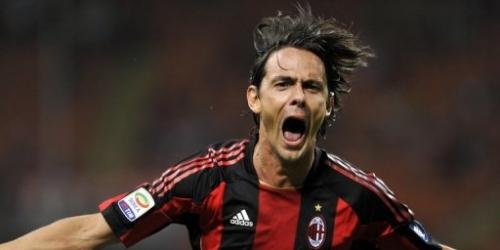 Milan es el primer líder de Serie A, la Juventus cae con Bari