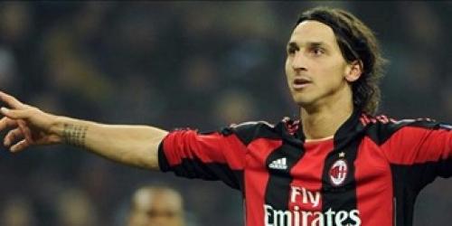 Milan gana el clásico lombardo al Inter y sigue de líder