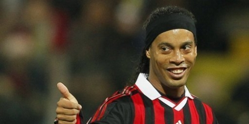 Milan pasa al liderato tras victoria, Lazio volvió a perder