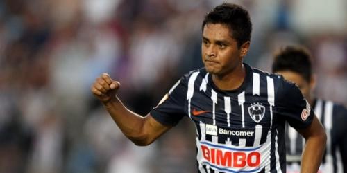 Monterrey volvió a la victoria en la Cocachampions