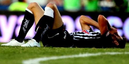 Morelia, Santos y Pumas ganaron en Concachampions