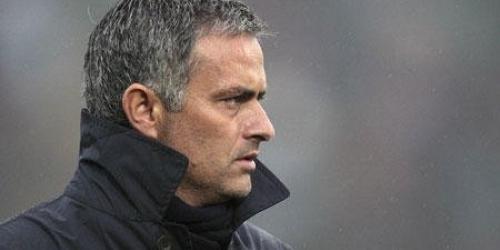 Mourinho asegura que Hazard está listo para el Real Madrid