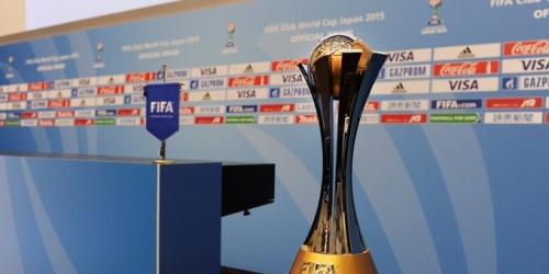 Mundial de Clubes, conoce el cronograma completo de la edición 2016
