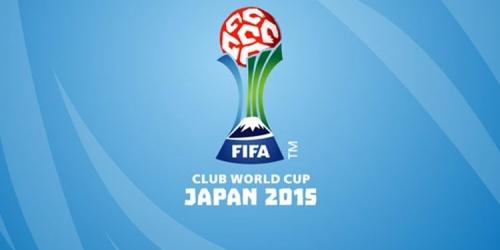 Mundial de Clubes, programación completa del torneo