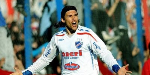 Nacional arrancó el Clausura con una victoria