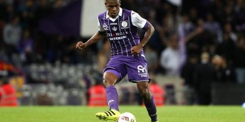 (OFICIAL) 23 millones de euros paga el West Ham por Issa Diop