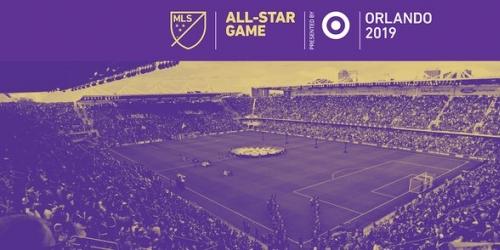 (OFICIAL) Aquí se jugará el All Star Game 2019 de la MLS