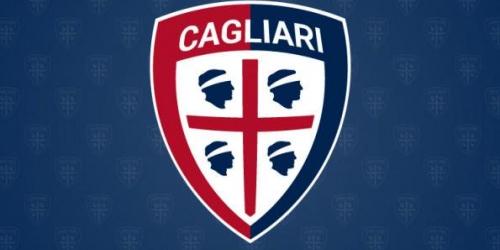 (OFICIAL) Cagliari contrata a 2 nuevos jugadores