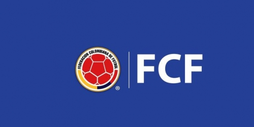 (OFICIAL) Colombia anunció al técnico que dirigirá los amistosos en Septiembre