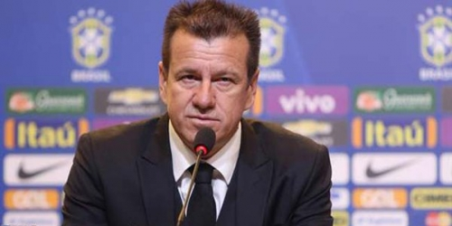 (OFICIAL) Copa América, se confirma la sexta lesión para Brasil