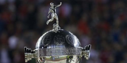 (OFICIAL) Copa Libertadores cambiará su formato para 2019