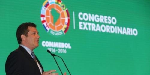 (OFICIAL) Copa Libertadores, este será el nuevo formato del torneo desde el 2017