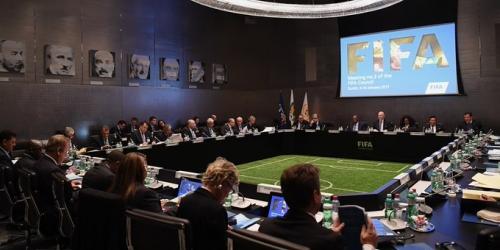(OFICIAL) Copa Mundial, a partir de 2026 el torneo tendrá 48 equipos