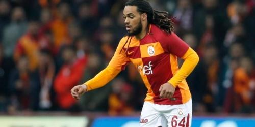(OFICIAL) Denayer jugará para el Lyon la próxima temporada