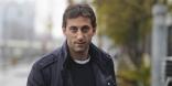 (OFICIAL) Diego Milito es el nuevo secretario técnico de Racing