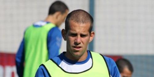 (OFICIAL) Diego Nicolás Riolfo es nuevo jugador de Godoy Cruz