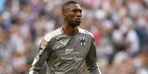 (OFICIAL) Ecuador, Liga de Quito repatriaría a una de sus ex figuras