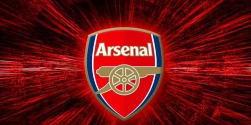 El Arsenal está a punto de robar una figura importante del FC Barcelona
