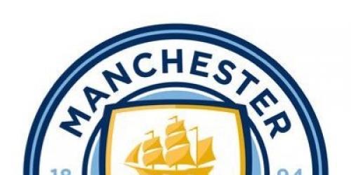 (OFICIAL) El Manchester City acaba de fichar a una joven promesa