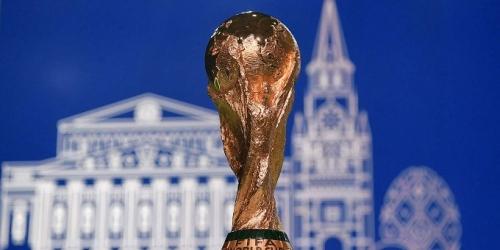 (OFICIAL) EL Mundial 2026 ya tiene sede